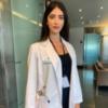 Zeina Al Ghadban