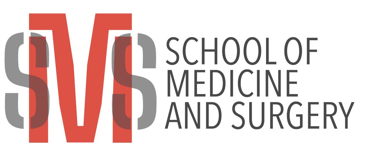 SMS-School of Medicine and Surgery