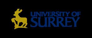 Logo Surrey