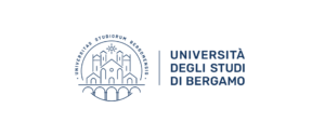 Logo Universita Bergamo
