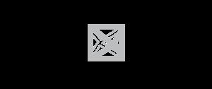 Logo Universita Bicocca